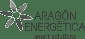 aragon energetica