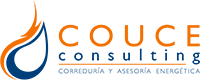 consultoria energetica couce consulting