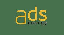 ADS energy
