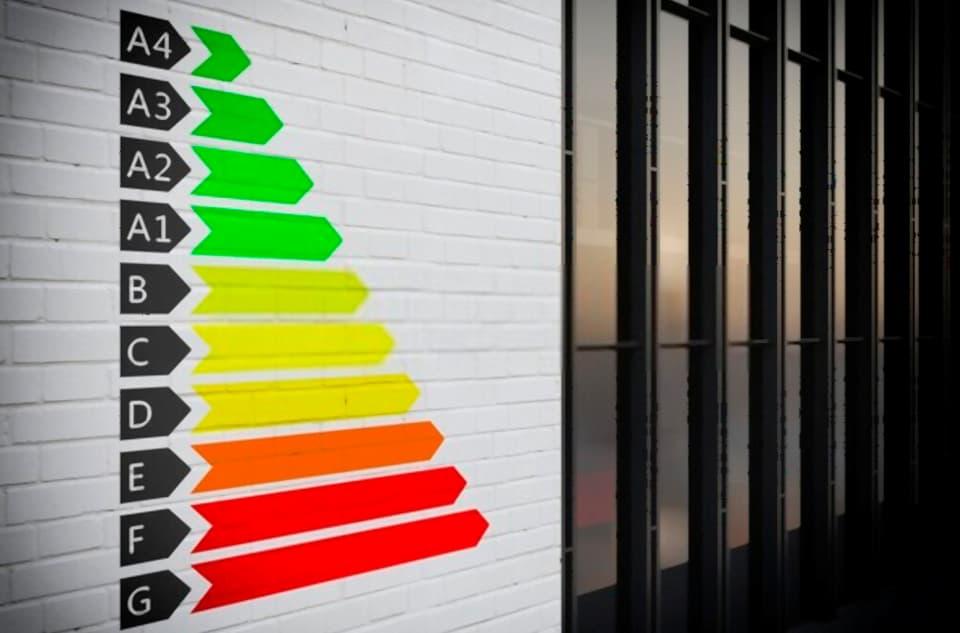 solicitar certificacion energetica